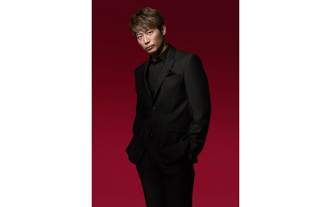EXILE、EXILE THE SECONDの黒木啓司がおすすめする、キャッチーな曲とは?