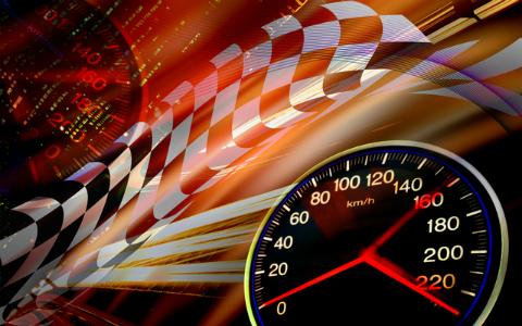 ピストン西沢、6台目の◯◯を購入! 挑むレースに「勝てる要素が山ほど」