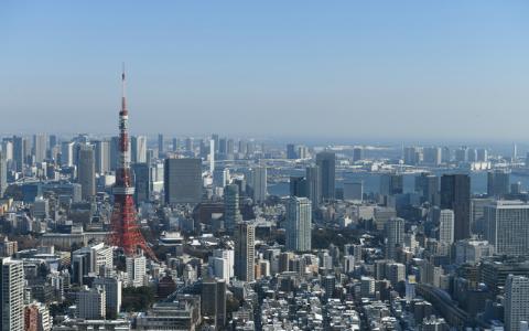 どうなる東京オリンピック? 舛添要一が薦める、過去と未来を考える一冊