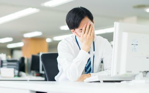 疲労回復に必須! 「抗ストレスホルモン」 分泌のためにしたいことは…