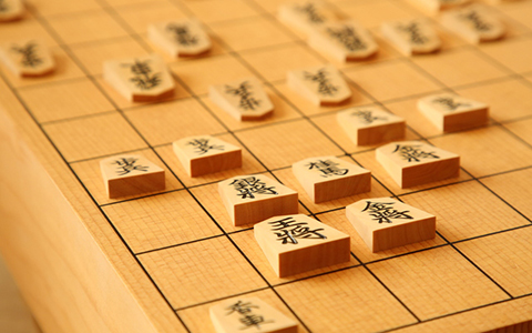 AI将棋は「気持ち悪い手」を打つ…現役大学生の女流棋士が解説