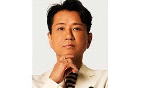デビュー35周年の藤井フミヤ、「青春時代だった」と1980年代を振り返る
