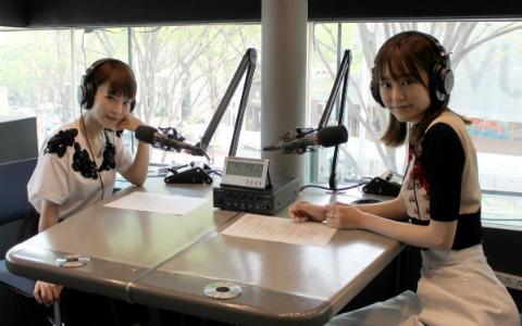 『美女採集』に登場した桐谷美玲、ゆりやんレトリィバァ、和田アキ子の輝きの源とは? 大事なのは…