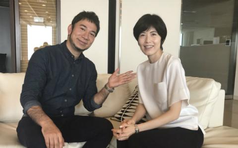 小島慶子、移住先の豪州パースは「日本で言ったら福岡」おすすめ旅行スポットを紹介