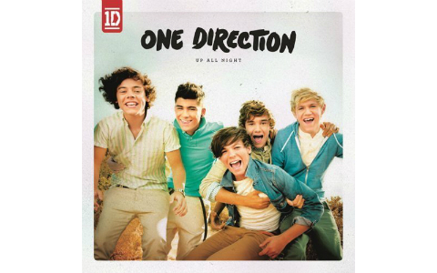 One Direction、世界を席巻したボーイ・バンドの意外な始まりとは?