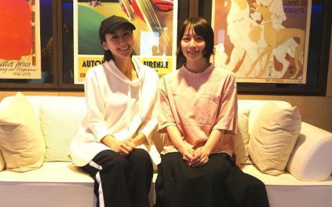 浅田舞、妹・真央と一緒に過ごす時は…? 「普通の姉妹の時間が取れるように」