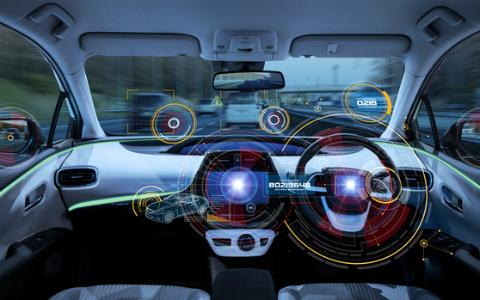 車の「自動運転システム」がもたらすメリットと意外な落とし穴とは?