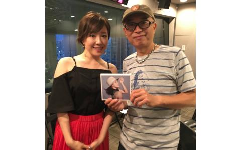 平原綾香「はじめて聴く人が楽しめるものに」 15周年アルバムに込めた思い