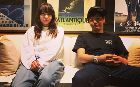 """【特集】椎名林檎が東京事変を結成した理由とは? """"メンバーに曲を書き下ろす""""つもりで…"""