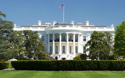 24歳にしてオバマ元大統領のスピーチライターに! ホワイトハウス入りを叶えるまでの道のりとは?