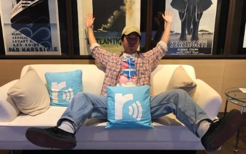 ネバヤン・安部「心配しないで」休養中の松島の現状を報告
