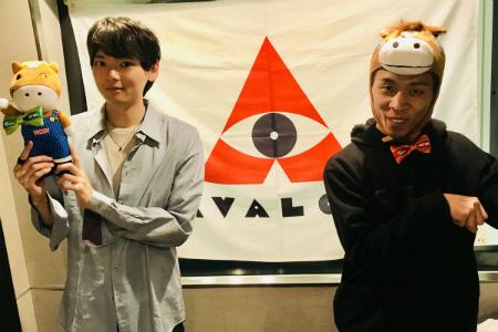 古川雄輝とバーチャル競馬場デート! 「これから会えるっていうドキドキ感を…」