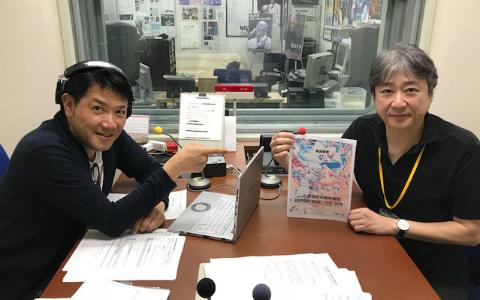 世界から見るとビッグシティ 「札幌国際短編映画祭」主催者が語る地方の可能性