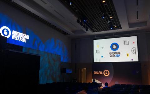 音声ビジネスは今後、どう発展していく? radikoや文化放送など各社が議論!