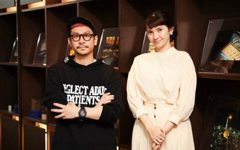 アイドルに求めるのは「性格の良さ」 BiSHのプロデューサー・渡辺淳之介が明かす