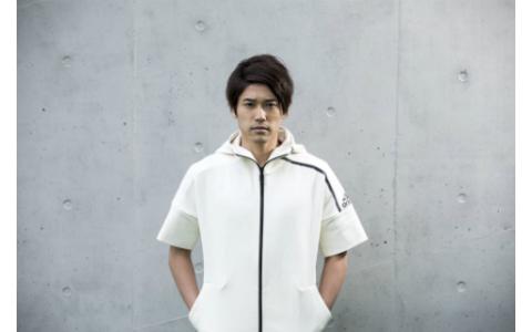 内田篤人、唯一「やられる」と思った選手とは? W杯の予想も!