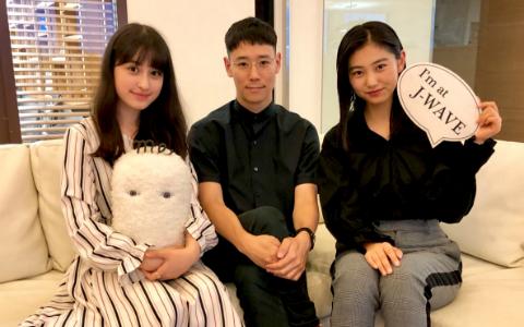 ワンオク、セカオワ…今の高校生に人気のアーティストは? 小袋成彬が『Seventeen』モデルにインタビュー