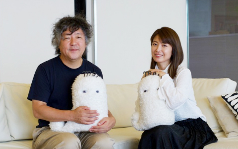 茂木健一郎が語る、潜在的な力を発揮する方法は「不安になるくらい…」