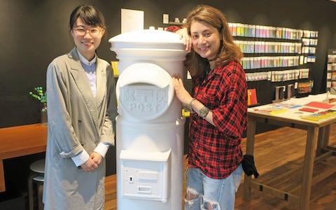 """""""ありそうでなかった""""を実現した文房具が人気! 代官山の「STÁLOGY LABORATORY TOKYO」"""
