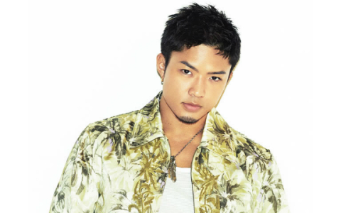 GENERATIONS from EXILE TRIBE・数原龍友、デートはジムへ!「タンパク質を探す旅に」