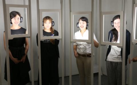 音のない世界で想いはどう伝わる? 「ダイアログ・イン・サイレンス」で考える本当のコミュニケーション