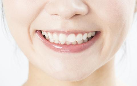 歯の噛み合わせのバランスが重要! 歯や口のまわりの神経と認知症の関係