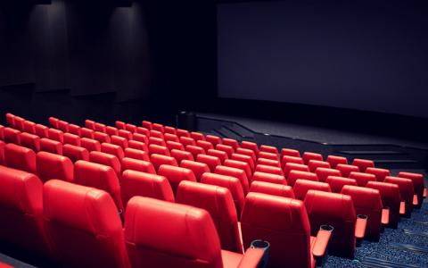『カメラを止めるな!』はなぜ売れた? 映画と予算の関係