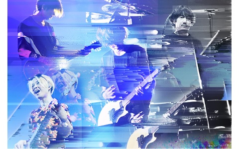 BUMP OF CHICKEN、何万人規模のライブでも「1対1の感覚でやっています」