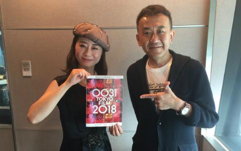 上映作品は約200本!「第31回東京国際映画祭」オススメ映画7選
