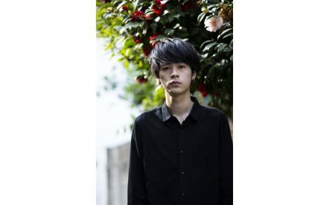 成田凌が「目覚まし」に使うこともある、一日の始まりにピッタリな曲は?
