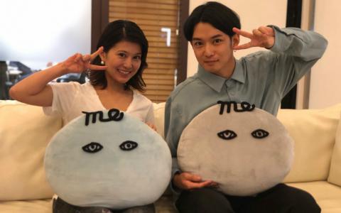 千葉雄大が明かす「映画みたいな青春」  佐津川愛美と30歳トークで盛り上がる
