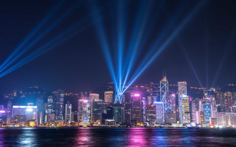 香港の魅力を東京で体験!「香港ウィーク2018」が11月11日(日)まで開催中
