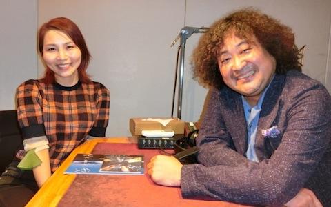 音楽家・世武裕子、フランスの衝撃体験! 歩道に乗り上げたパトカーが「ごめんごめん」