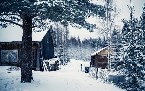 幸福度ランキング1位! フィンランドの生き方を支える幸せメソッドって?