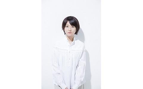 """女優・木村文乃「車に乗ると絶対に聴いちゃう」 """"ポンポンしててかわいい""""ドライブソングって?"""