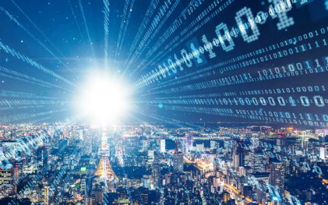 日本は今後、先進国として戦えない!? 政府が「巨大IT企業」への規制を強化した理由とは
