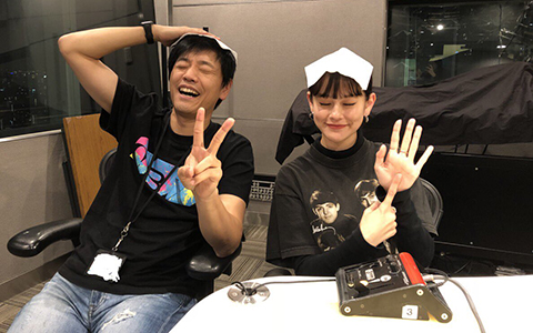 伝説の音楽グループ・YMOを大特集! 「イエロー・マジック」の意味とは?【特集】