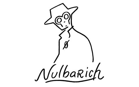 Nulbarich・JQがイチオシ! 「どんなときに聞いてもいい感じにしてくれる」曲は?