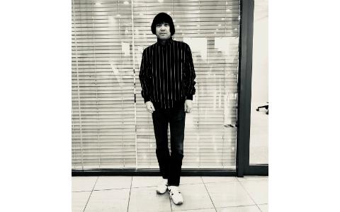 THE COLLECTORS・加藤ひさし、東京の「モッズシーン」を語る