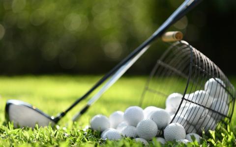 ○○食べ放題に名店グルメも! ゴルフトーナメントを楽しく観戦するには