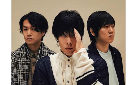 RADWIMPS・野田洋次郎、映画『君の名は。』以降で曲作りはどう変わった?【特集】