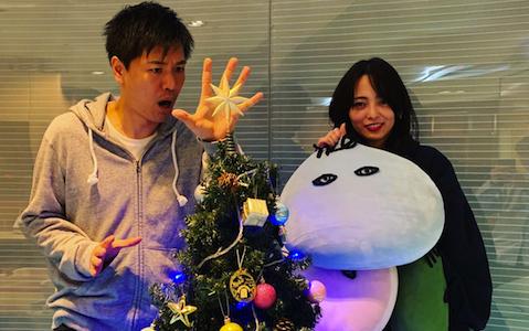 賞金は20億円! グーグル主催の月面レースに日本からも参加