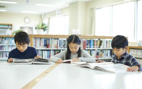賢い子は図鑑で育てる! 東大生の9割が実践していた知的好奇心を伸ばす方法