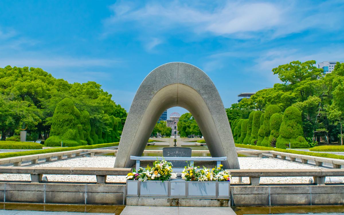 核廃絶に向けて私たちがすべきこととは? ノーベル平和賞授賞式で被爆者として演説したサーロー節子さんの思い