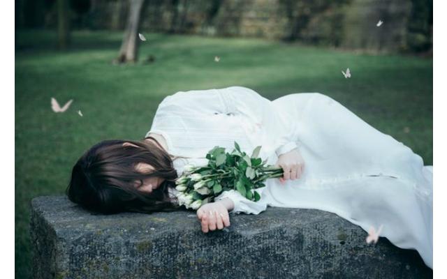 Aimer、劇場版『Fate/stay night [HF]』第2章の主題歌は「狂ったように何度も聴いて納得いった曲」