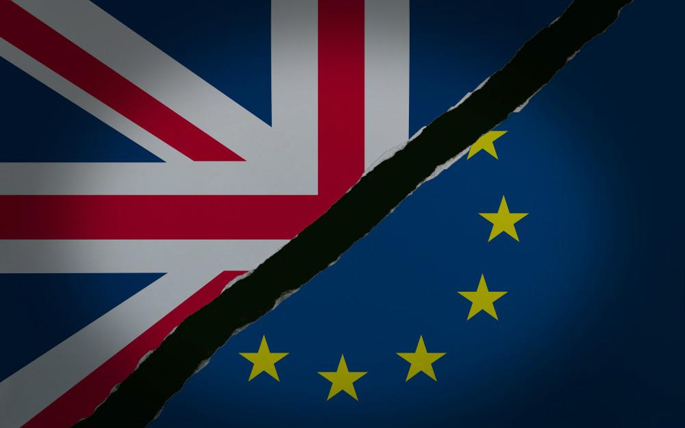 なぜイギリス国民はEU離脱を選択したのか? 今後の展開は? 混迷を極めるブレグジット問題を解説