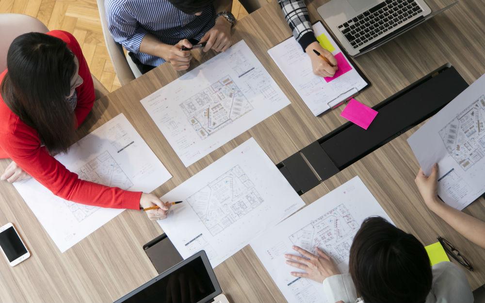 「学習する組織でありたい」デザインファームTakramが求める人材は…