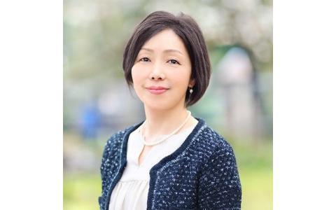 新聞記者になって3日で心が折れた…『AERA』初の女性編集長・浜田敬子が振り返る