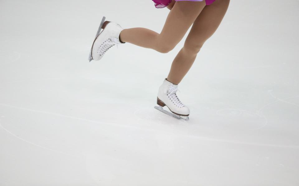 フィギアスケート、「表現力」を楽しむために観るべきポイントは?
