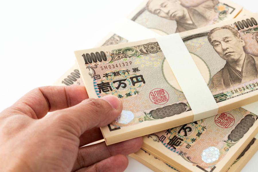 お金が「貯まる人」と「貯まらない人」は、脳に違いがある! 脳科学者・中野信子が解説
